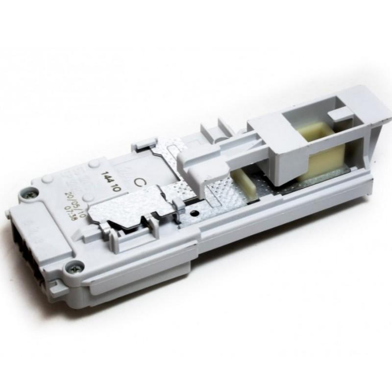Elettroserratura Lavatrici SAN GIORGIO - 68TB050
