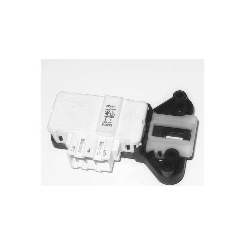 Elettroserratura Lavatrici ARDO BOMPANI, SAN GIORGIO, SMEG - 68VE010