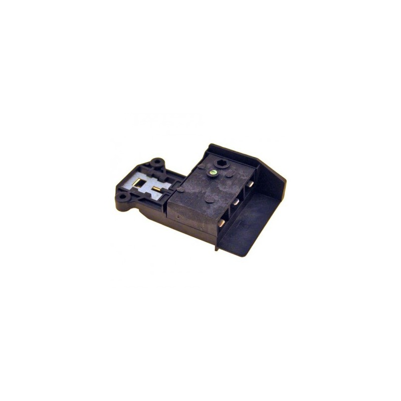 Elettroserratura Lavatrici ZOPPAS - 68ZN500