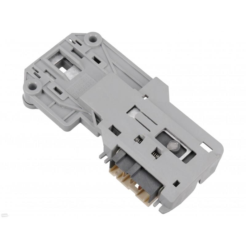 Elettroserratura Lavatrici REX ELECTROLUX - 8070202018