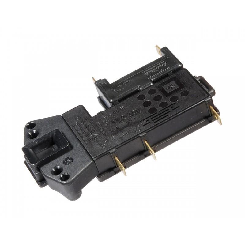 Elettroserratura Lavatrici SMEG - 813010004