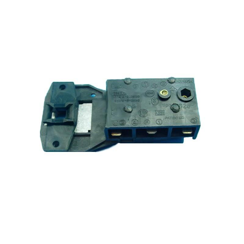 Microritardatore Lavatrici SMEG - 814490174