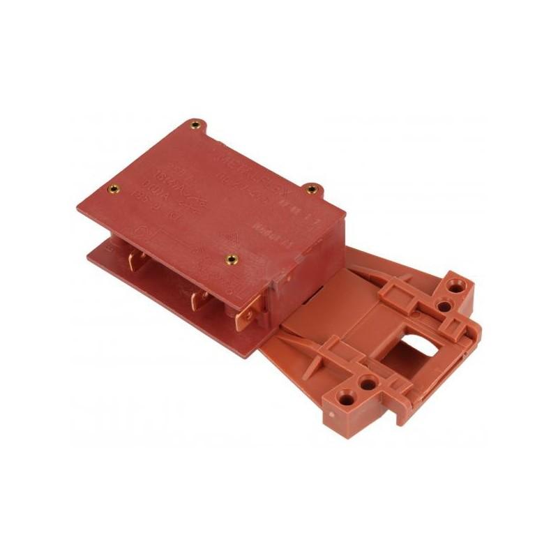 Elettroserratura Lavatrici SMEG - 814490386