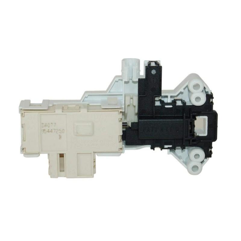 Bloccoporta Lavatrici SMEG - 814490538