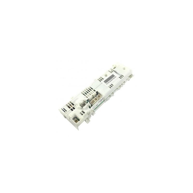 Scheda Elettronica Configurata Asciugatrice ZOPPAS - 973916096758008