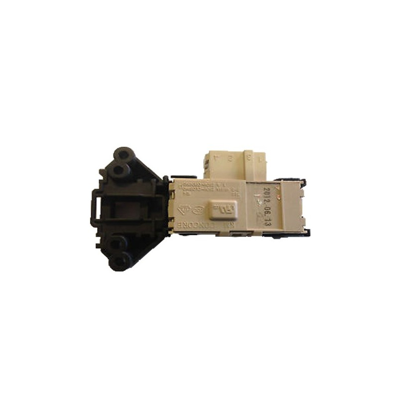 Elettroserratura Metaflex Lavatrici BEKO - 68BE010