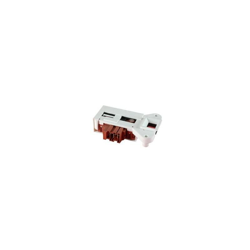Bloccoporta Lavatrice Lavatrici SAN GIORGIO - AS0015962