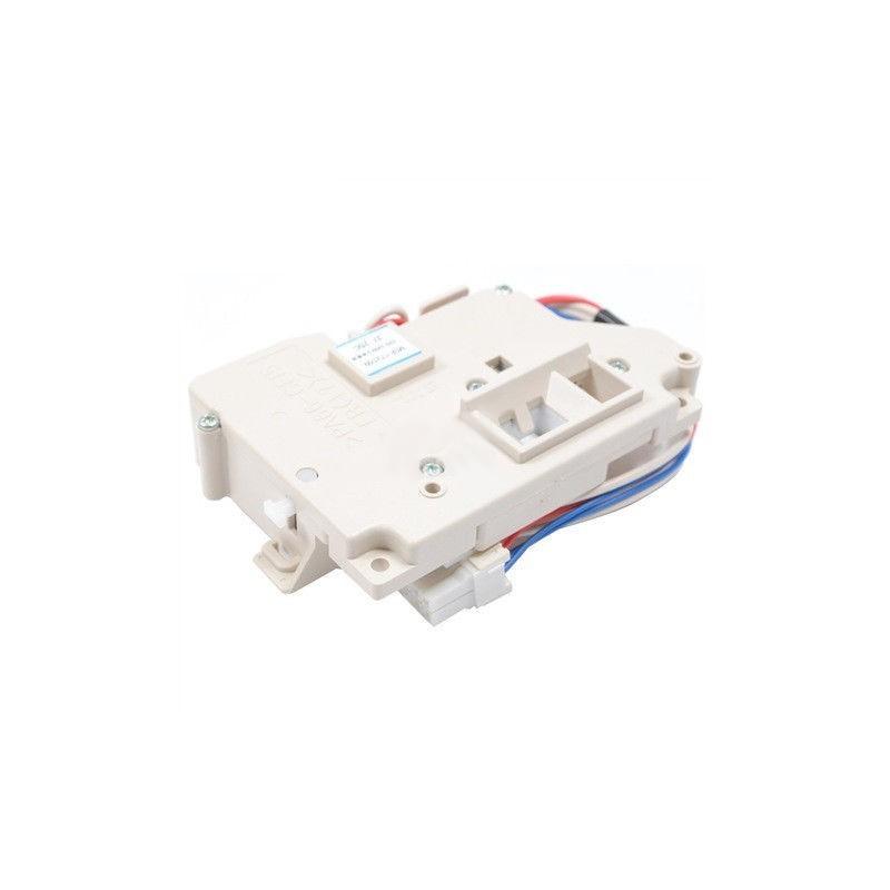 Bloccoporta Lavatrici PANASONIC - AXW1619-7SR0