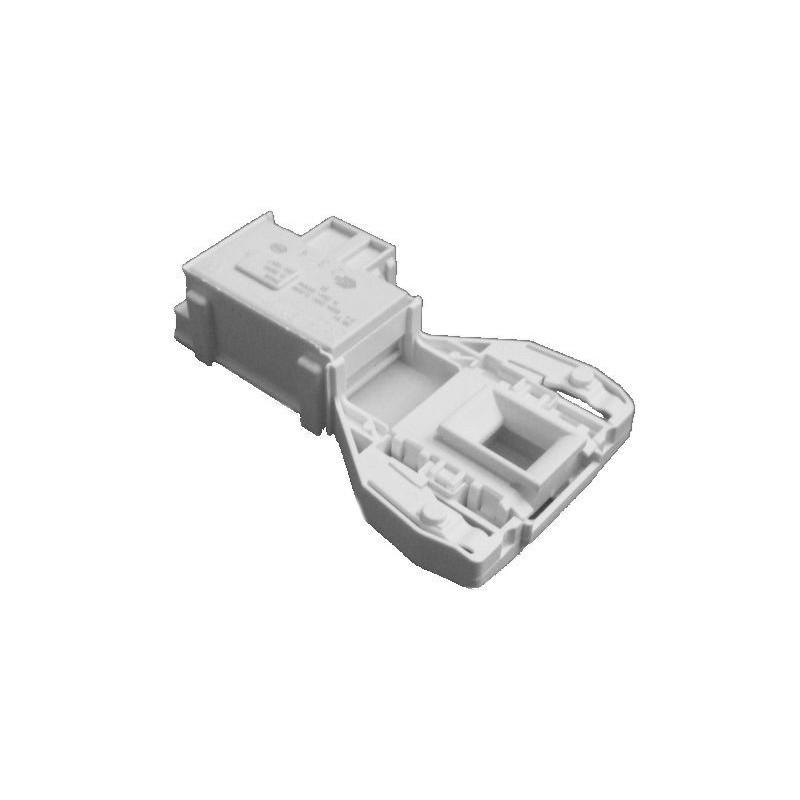 Microritardatore Rst 5 Ptc Autobloc Lavatrici INDESIT, HOTPOINT - ARISTON - C00297327
