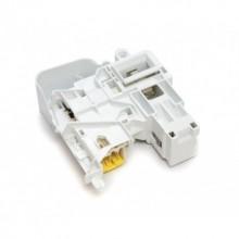 Microritardatore Rold Dks Aq+Sensing