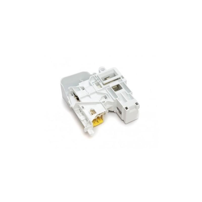 Microritardatore Rold Dks Aq+Sensing Lavatrici HOTPOINT - ARISTON - C00305602