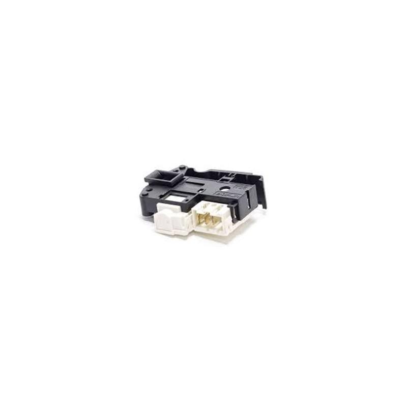 Microritardatore Bitron Lavatrici INDESIT - C00307442