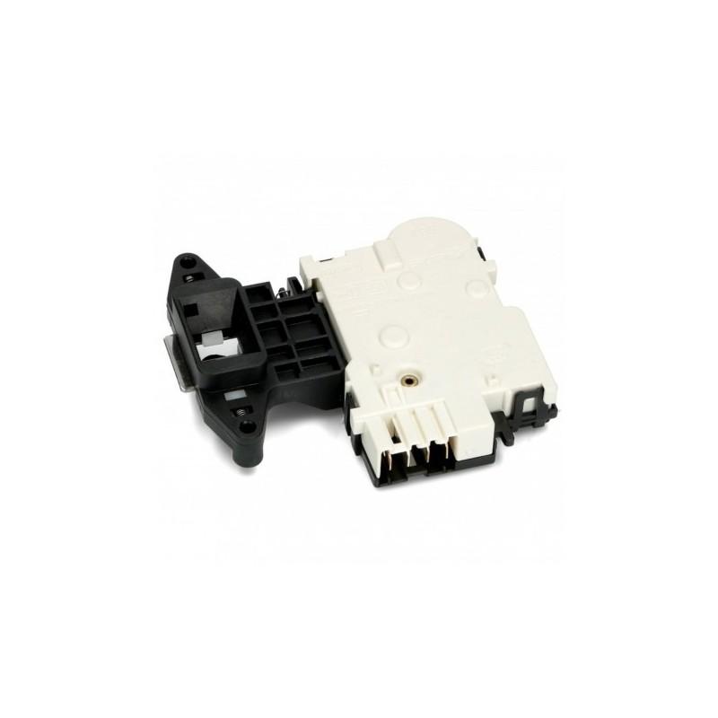Elettroserratura Lavatrici LG - LG6601ER1004D