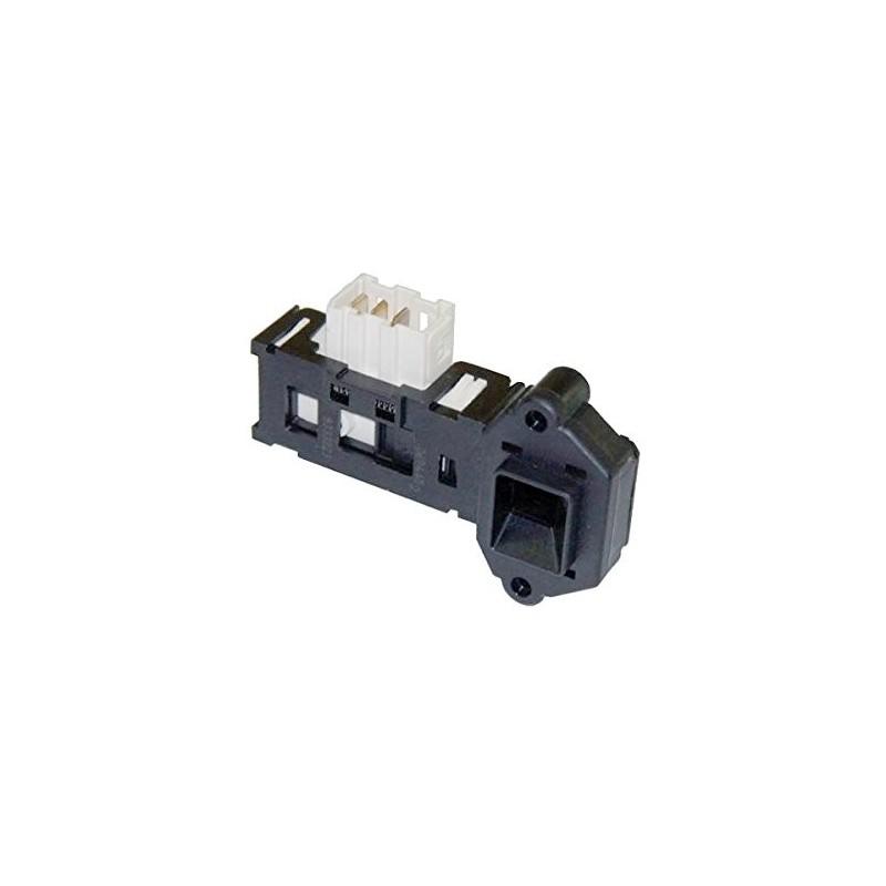 Elettroserratura Lavatrici SAMSUNG - SADC64-00653A