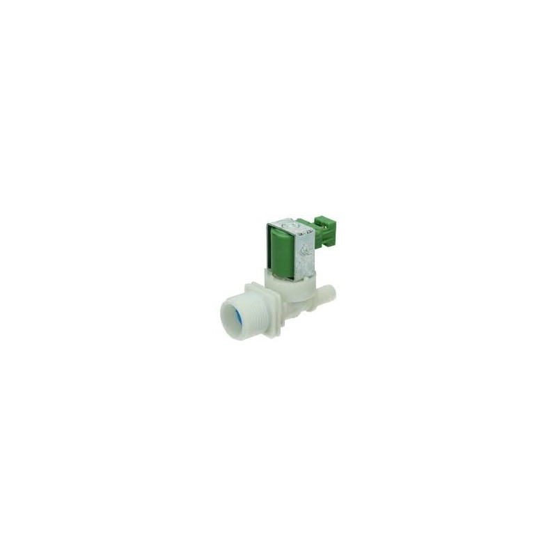 Elettrovalvola Lavatrici REX ELECTROLUX, ZANUSSI - 3792260436