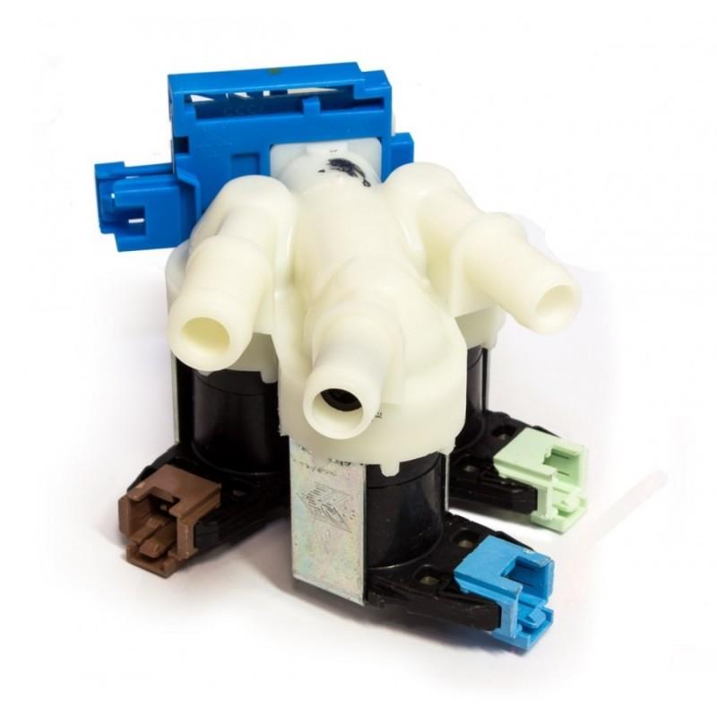 Elettrovalvola + Flussometro Lavatrici REX ELECTROLUX - 4055125225