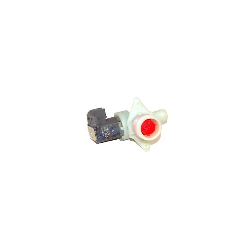 Elettrovalvola Lavatrici WHIRLPOOL - 481227128449