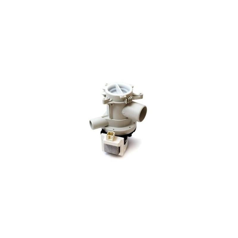 Pompa Di Scarico Lavatrici BEKO - 63BE505