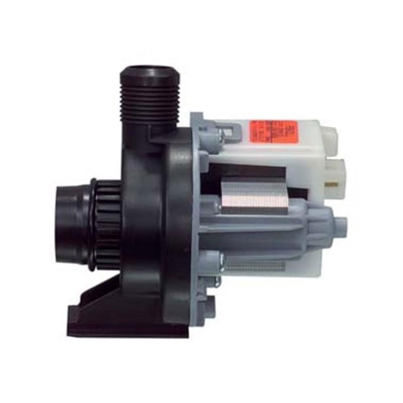 Elettropompa Di Scarico Lavatrici REX ELECTROLUX - 63ZN200
