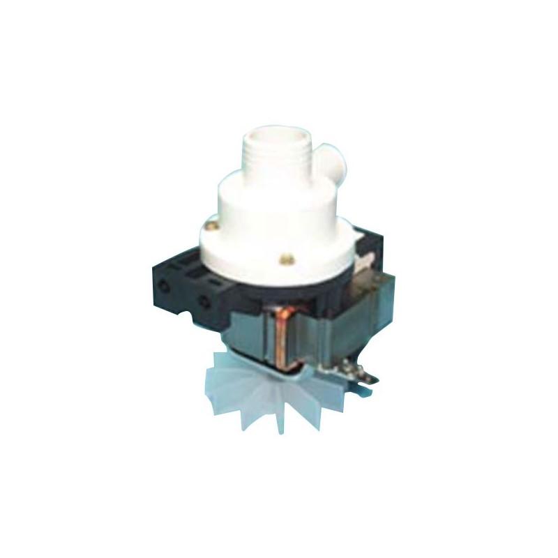 Elettropompa Di Scarico Lavatrici SMEG - 692970066