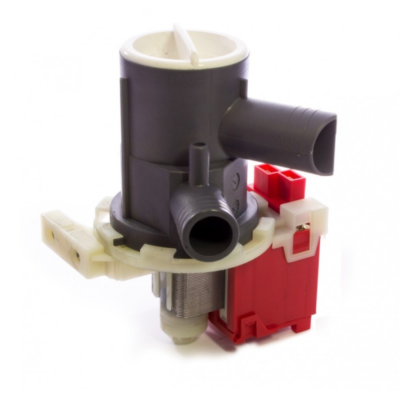 Pompa Scarico A60n Lavatrici SMEG - 692970101