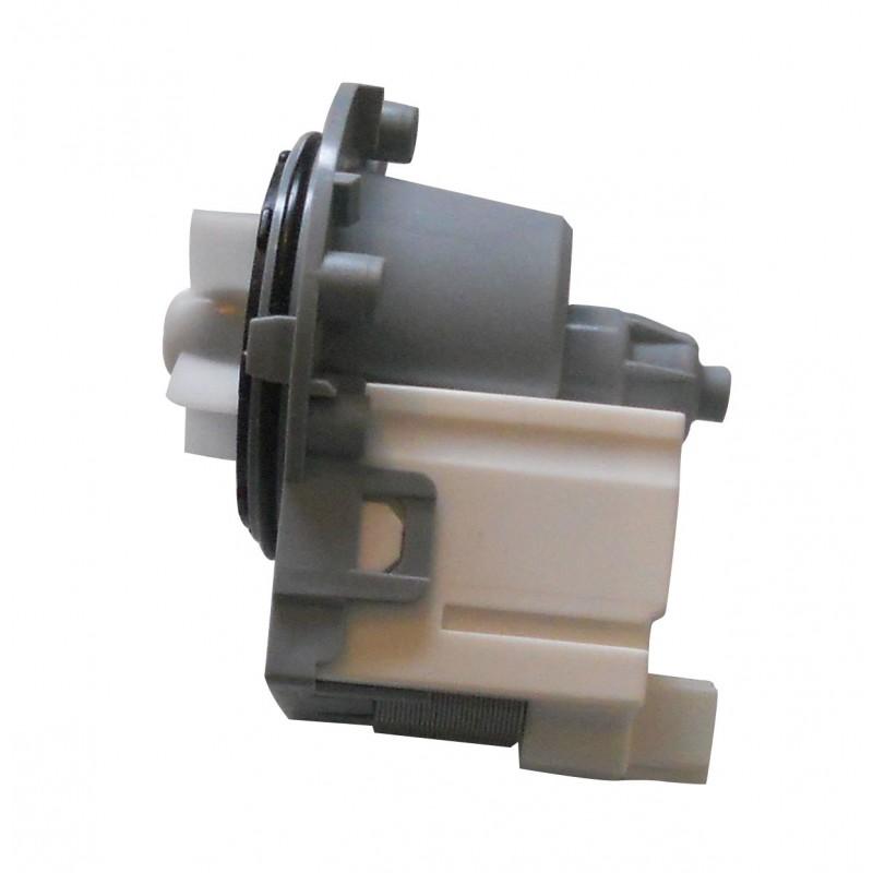 Elettropompa di scarico Lavatrici SMEG - 692970191