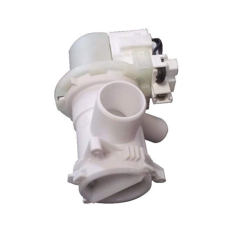 Elettropompa Di Scarico Lavatrici SMEG - 692970260