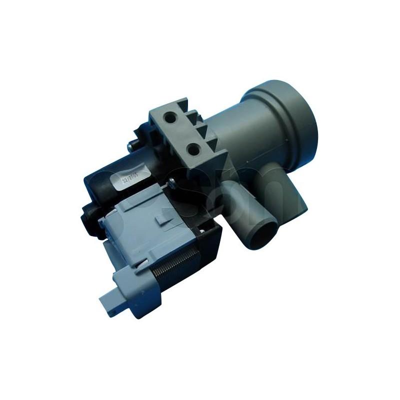 Elettropompa di scarico s60tl Lavatrici SMEG - 695210221