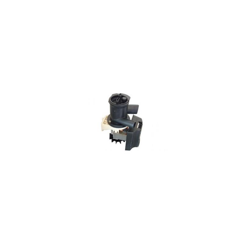 Pompa Scarico Lavatrice 49825 Lavatrici SMEG - 792970083