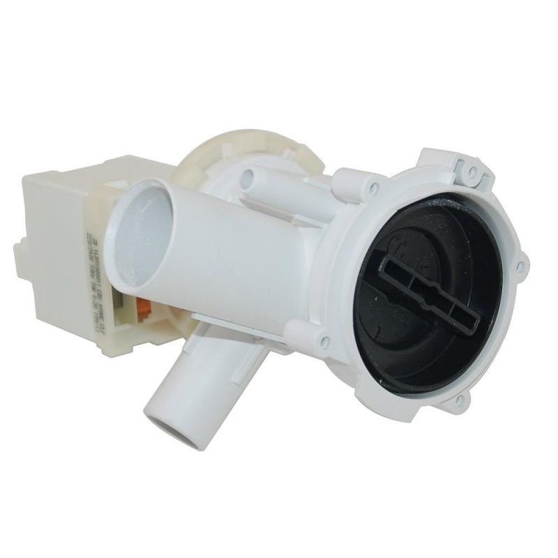 Elettropompa di scarico Lavatrici SMEG - 792970179