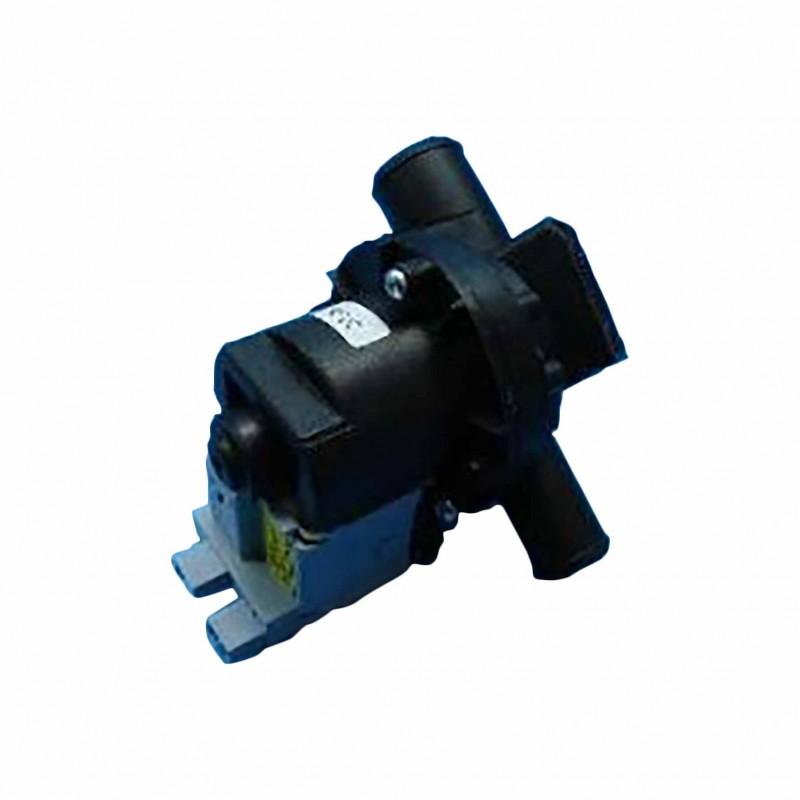 Elettropompa Lavatrici SMEG - 792970183