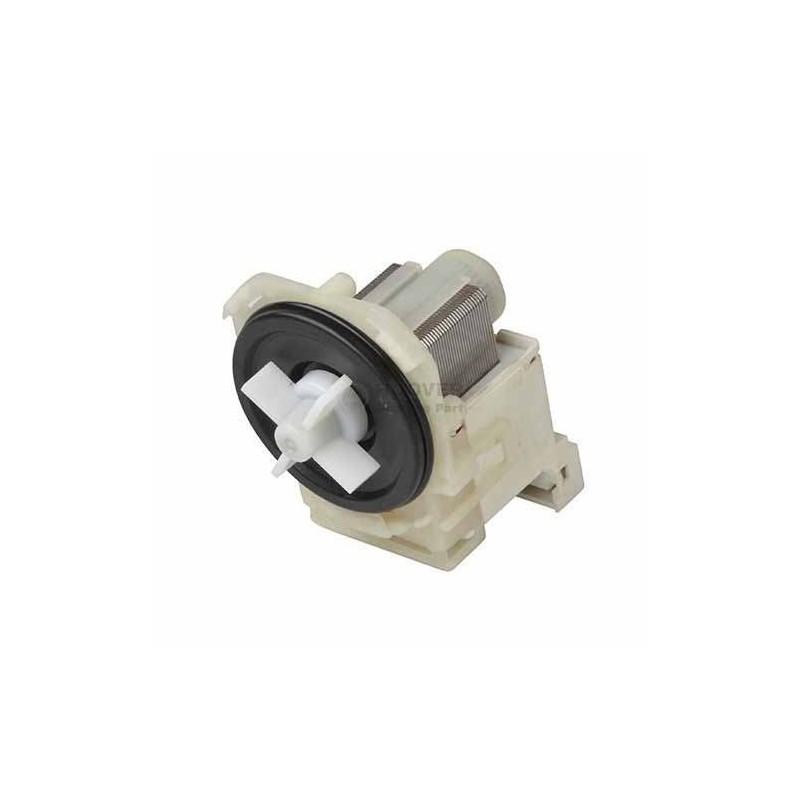 Elettropompa di scarico Lavatrici CANDY - 91943717