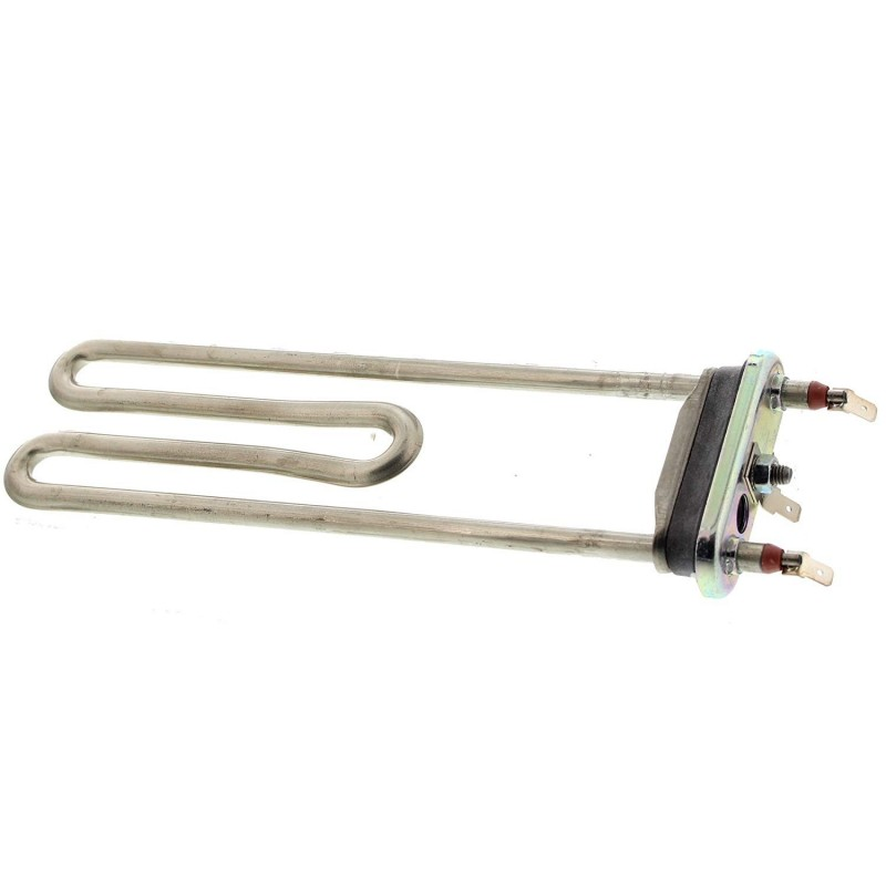 Resistenza lavatrice 12004179 Lavatrici BOSCH, SIEMENS, NEFF - 12004179