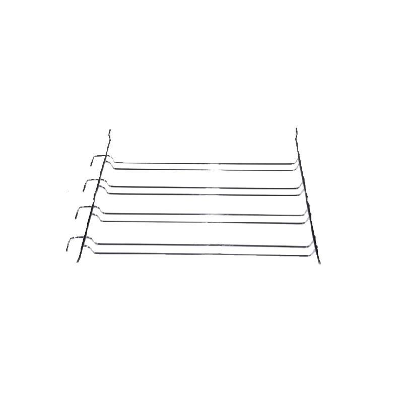 Griglia a balconcino forno ikea whirlpool 481010412913 for Supporto asciugatrice ikea