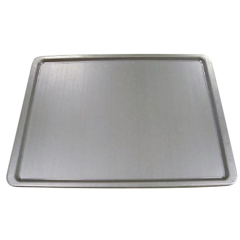 Leccarda In Alluminio Per Forno Smeg, 435 X 320 Mm Forno - 030370438