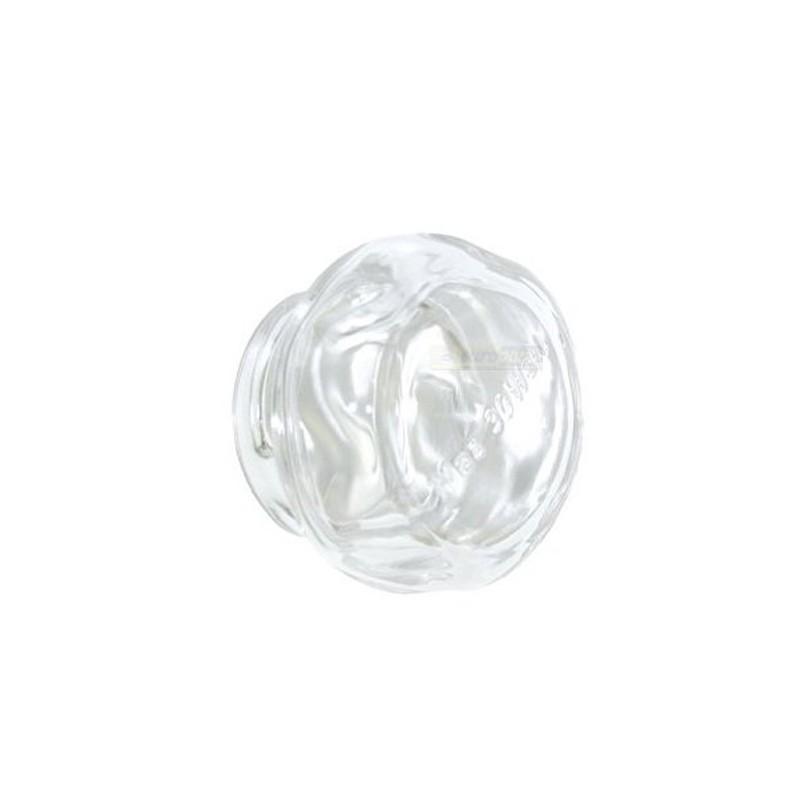 Gemma per lampada forno ignis ikea whirlpool 481245028007 for Supporto asciugatrice ikea