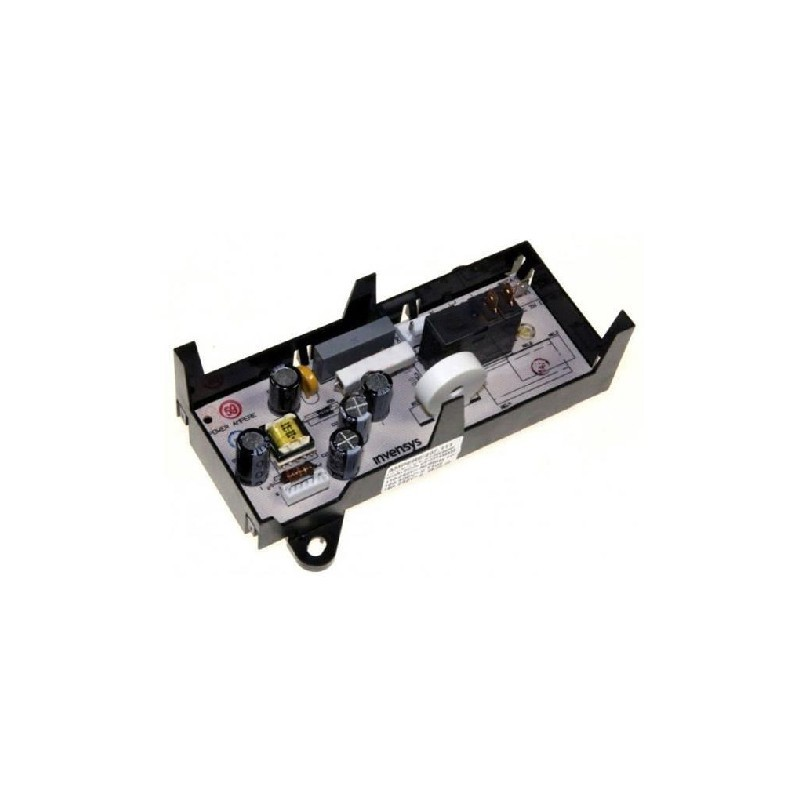 Unita di potenza forno ikea 481221458533 for Supporto asciugatrice ikea