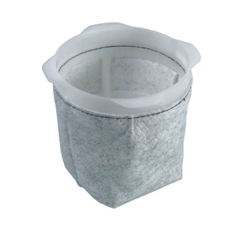 Filtro di ricambio in tessuto autoestinguente per cenehot for Stufe a pellet adler recensioni