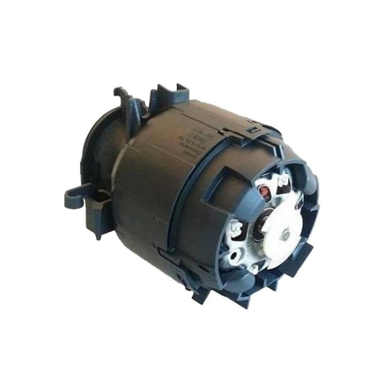 Motore Folletto Vk 150.Motore Originale Folletto Vk140 150 Folletto 30827