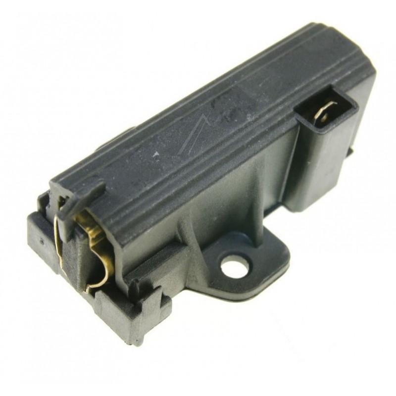 Spazzole Motore Lavatrici SMEG - 691913604