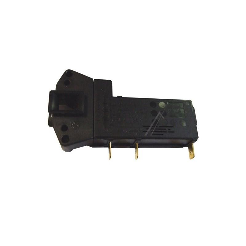 Elettroserratura Lavatrici CANDY, IBERNA - 90452814