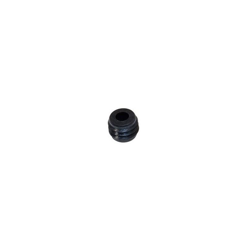 Protezione Elettrovalvola Tl Lavatrici HOTPOINT - ARISTON - C00116161