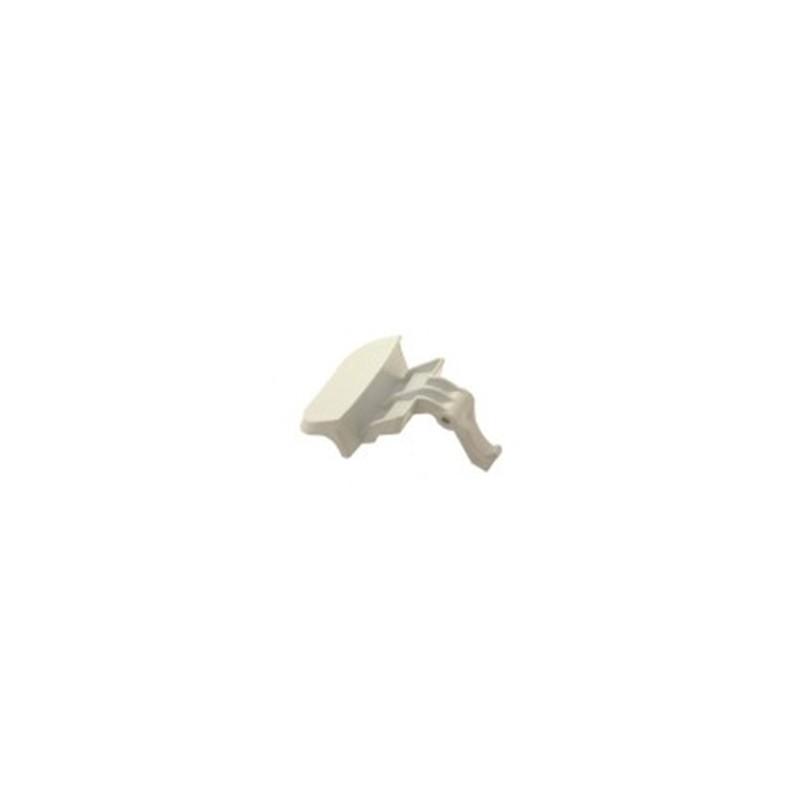 Maniglia Oblo Slb500 Lavatrici SMEG - 697690127
