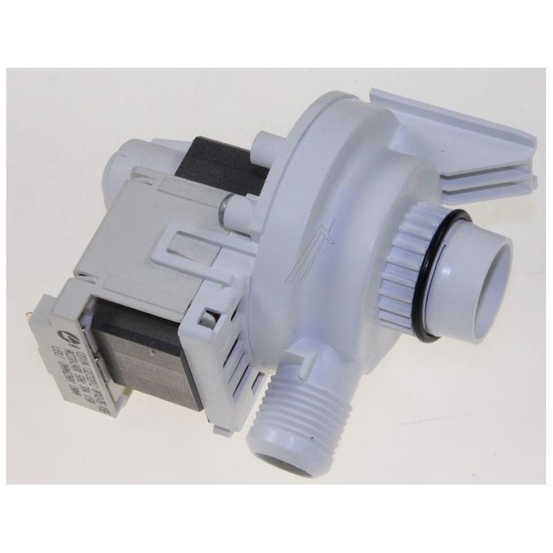Pompa Scarico,230-240V,50Hz Lavatrici AEG, REX ELECTROLUX - 1327320121