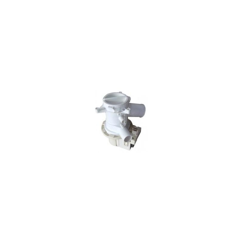 Pompa Di Scarico Lavatrici SMEG - 692970212