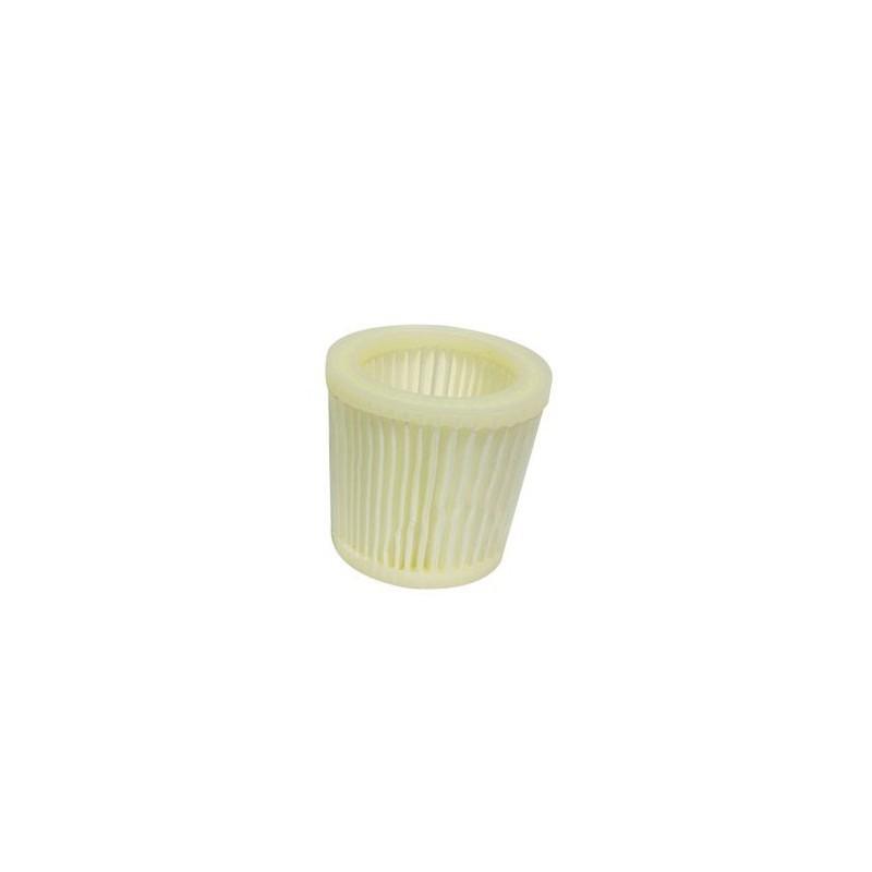 Filtro Hepa Aspirapolvere IMETEC - IMG73040