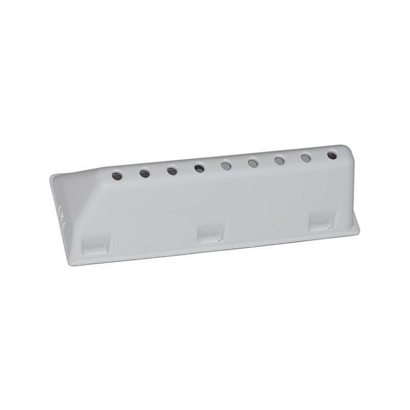 Trascinatore Estraibile Cest.40 Litri Lavatrici INDESIT, HOTPOINT - ARISTON - C00097565