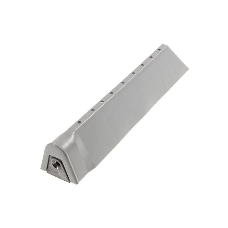 Trascinatore Lavatrici SAMSUNG - SADC66-00455A