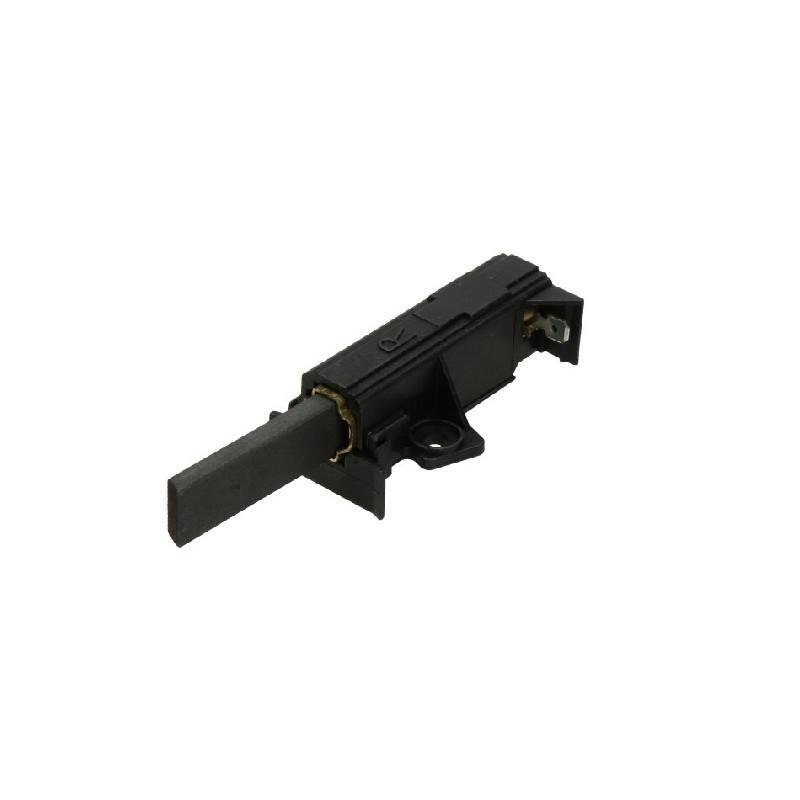 Spazzola Motore Lavatrici AEG - 4006020327