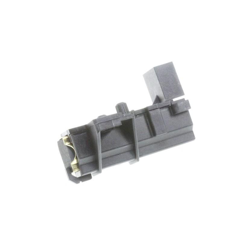 Carboncino Motore Lavatrici SMEG - 691913525